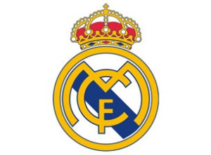 logo-real-madrid-300x221